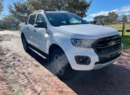 2021 Mercedes-Benz GLE 400D Coupe 4Matic